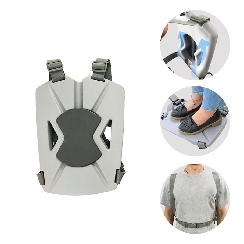 Basic-Backpack