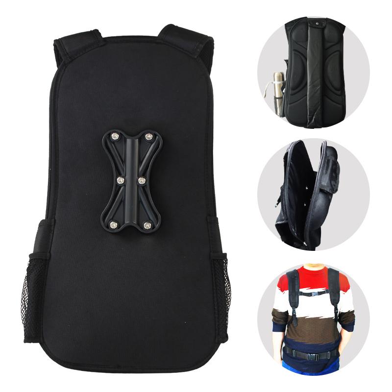 Deluxe-backpack